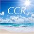 CCR Real Estate GmbH