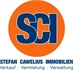SCI - Stefan Cawelius Immobilien