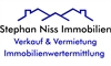 Stephan Niss Immobilien