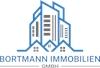 Bortmann Immobilien GmbH
