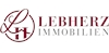 Lebherz Immobilien