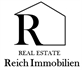 Reich Immobilien - FSC Patrick Reich