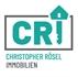 Christopher Rösel Immobilien