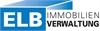 ELB-Immobilien Verwaltungs GmbH