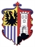 Stadt Scheinfeld
