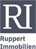 Ruppert Immoblien GmbH