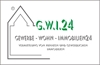Gewerbe-Wohn-Immobilien24
