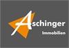 Aschinger GmbH