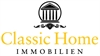 Classic Home Immobilien