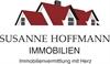 Susanne Hoffmann Immobilien