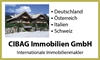 Immocibaggruppe GmbH & Co.KG