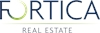 Fortica Real Estate GmbH