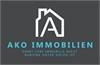 AKO Immobilien GmbH