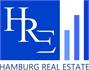 Hamburg Real Estate Ltd. & Co. KG