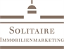 Solitaire Immobilienmarketing GmbH