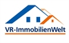 VR-Bank Mitte eG/VR-Immobilienwelt