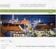 Ihr fairer Immobilienmakler in Nürnberg - Dipl.-Ing.(FH) Christian Reinhart