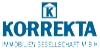 Korrekta Immobilien GmbH