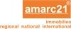 amarc21 Immobilien Augsburg, MakNet GmbH
