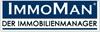 ImmoMan