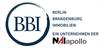 BBI Berlin-Brandenburg-Immobilien GmbH