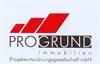 PROGRUND Immobilien Projektentwicklungs GmbH