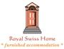 ROYAL Swiss HOME GmbH