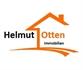 Helmut Otten Immobilien