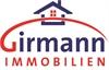 GIRMANN-Immobilien