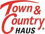 Town & Country Lizenzpartner --- Krüger Massivhaus GmbH & Co. KG­