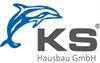 KS Hausbau GmbH