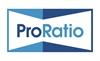 Pro Ratio Immobilien GmbH