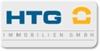 HTG Immobilien GmbH