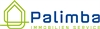 Palimba Immobilien Service