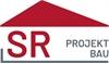 SR Projektbau GmbH