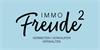 ImmoFreude² GmbH