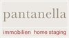 Pantanella Immobilien / Home Staging
