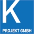 K. Projekt GmbH