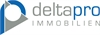 deltapro Immobilien GmbH
