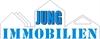 Immobilien Jung
