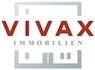 VIVAX Immobilien GmbH