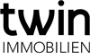 twin Immobilien