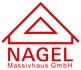 Nagel Massivhaus GmbH, Dipl.- Ing. Susanne Nagel