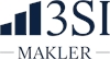 3SI Makler GmbH