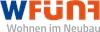 WFÜNF Wohn-Immobilien GmbH