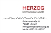 Herzog Immobilien GmbH