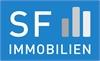 SF Immobillien OHG