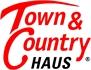 fair + sicher hausbau GmbH Town & Country Haus Lizenzpartner