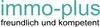 immo-plus Gesellschaft für Immobilienverwaltung mbH