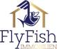 FlyFish-Immobilien Ute Wacker e.K.
